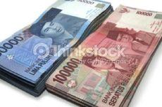 Menilik Persoalan Pendapatan Pajak di DKI, Benarkah Terjadi Defisit?
