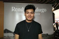 See You Someday, Ekspresi Kerinduan Rendy Pandugo