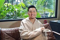 [POPULER HYPE] Omesh Sebut Penghasilan Podkesmas Ratusan Juta | Wajah Vera Wang di Usia 72 Jadi Sorotan