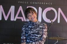 Cerita Marion Jola, Disebut Idap MPO hingga Stres karena Bullying