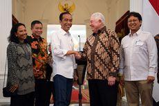 Kuasai Freeport, Indonesia Belum Bisa Nikmati Untung Besar...