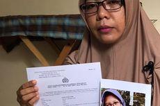 Kasus Remaja Hilang di Bekasi, Polisi Selidiki Orang yang Terakhir Kali Bersama ERS
