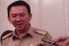 Ahok Yakin DPRD DKI Jakarta Bakal Setujui Penurunan BPHTB