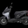 Ini Sepupu Nmax, Yamaha Force 155 Meluncur