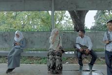 Contoh Sikap Kepedulian, Jawaban Soal TVRI 28 September 2020