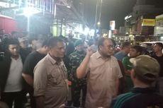 Anggota DPR Kecewa Maraknya Tempat Karaoke Tak Berizin di Padang