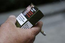 Penyederhanaan Cukai Rokok Bisa Tambah Pajak Rp 38 Triliun