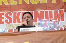 Ditangkap karena Mengaku Bunuh Yodi Prabowo, Pria Ini Ternyata Ingin Menakuti Temannya