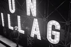 Mengenal UN Village yang Beken gara-gara Baekhyun EXO, Kang Daniel, dan Jihyo TWICE