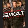 Sinopsis S.W.A.T.: Firefight, Aksi Balas Dendam Robert Patrick