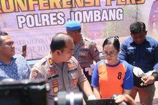 Tergiur Harga Mobil Murah, Sejumlah Orang Jadi Korban Penipuan di Jombang