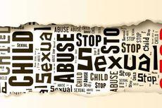Ungkap Pelaku Kejahatan Seksual Bisa Pakai Bakteri Rambut Kemaluan