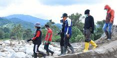 Bupati Luwu Utara: Pemkab Siap Tindak Tegas Jika Pembalakan Hutan Jadi Penyebab Banjir