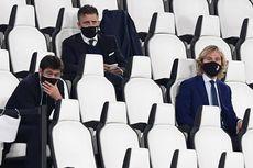 Nedved Kaget Juventus Bermain Begitu Ofensif bersama Pirlo