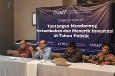 Apakah Indonesia Bisa Melaju Jadi Negara Berpendapatan Tinggi?