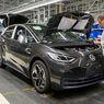 Apakah Mobil Listrik Lebih Baik untuk Bumi? Ini Faktanya