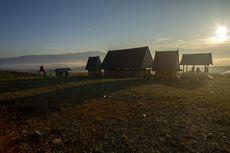 Ramai Soal Desa Fiktif, Ini Mekanisme Pembentukan Desa Baru