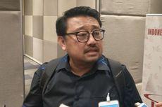 Rachland Nashidik Anggap Max Sopacua cs Umbar Dapur Internal Demokrat