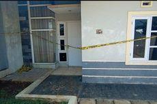 Pembunuh yang Mutilasi Manajer HRD di Kalibata City Diduga Sepasang Suami Istri