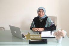 Kisah Nurhayati Subakat, Founder Paragon yang Peduli Pendidikan Bangsa