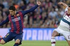 Link Live Streaming Barcelona Vs Bayern, Rekor Pertemuan Kedua Tim