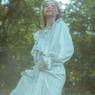 Nasib Lea Ciarachel Kini Usai Tinggalkan Sinetron Zahra
