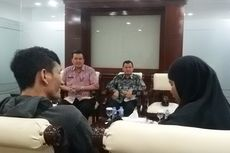 Didera Kampanye Negatif, Minyak Sawit Indonesia Sulit Masuk Eropa