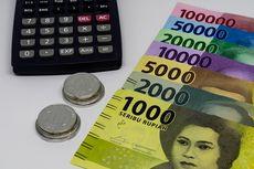 Rincian Biaya Admin Bank Mandiri, BRI, BNI, dan BTN