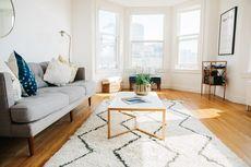 [POPULER PROPERTI] Penting, Anda Harus Gunakan Karpet di Apartemen