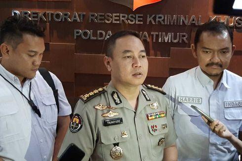 Rabu, Polisi Periksa 3 Anggota Keluarga Cendana Kasus Investasi MeMiles