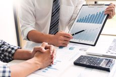8 Etika Profesi Akuntansi