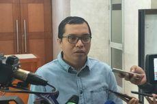 Soal Kursi Pimpinan Alat Kelengkapan Dewan, PPP Realistis