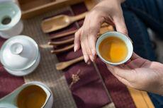 6 Minuman Hangat dan Sehat, Cocok untuk Musim Hujan