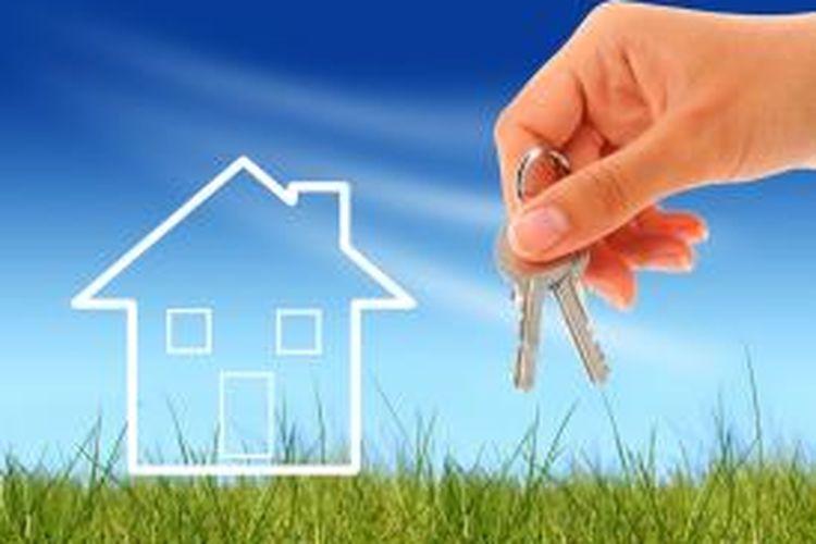 Membeli rumah tidak seperti membeli barang mewah lainnya. Anda tidak bisa membeli secara spontan. Kemungkinan besar, transaksi pembelian rumah merupakan transaksi terbesar yang pernah Anda lakukan dalam hidup.