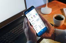 Halo, Ini Zamannya Bertransaksi Perbankan Semudah Menggunakan Media Sosial
