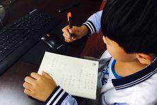 Diizinkan Gelar KBM Tatap Muka, SMA AL-Azhar Bekasi Tetap Belajar Daring