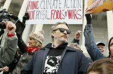 Peduli Perubahan Iklim, Ini Isu dan Agenda Tingkat Dunia yang Perlu Diketahui