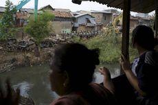 LBH Jakarta: Kita Harus Lihat Efek Pasca-penggusuran