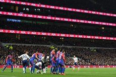 Bantu Lawan Virus Corona, Tottenham Tawarkan Stadion Mereka ke Layanan Kesehatan