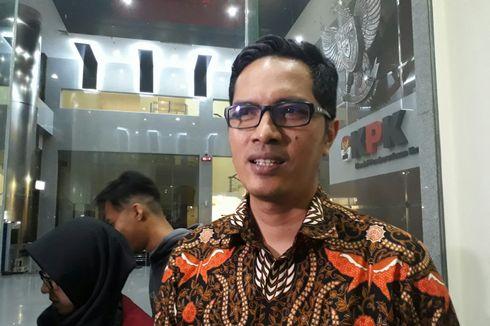 KPK Bakal Analisis Munculnya Nama TB Hasanuddin di Sidang Kasus Bakamla
