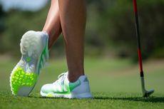 Adidas Hadirkan Sepatu Golf yang Lebih Berwarna