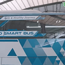 Cerita Di Balik Konsep Bio Smart & Safe Bus Milik PO Sumber Alam