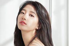 Suzy Pamer Perut Buncit, Mantan Kekasih Lee Min Ho Ini Hamil?