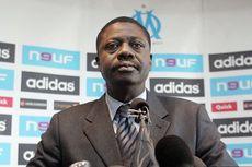 Eks Presiden Olympique Marseille Meninggal Setelah Terjangkit Covid-19