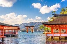 5 Negara yang Terima Paspor Vaksin Covid-19 Jepang, Ada Indonesia?