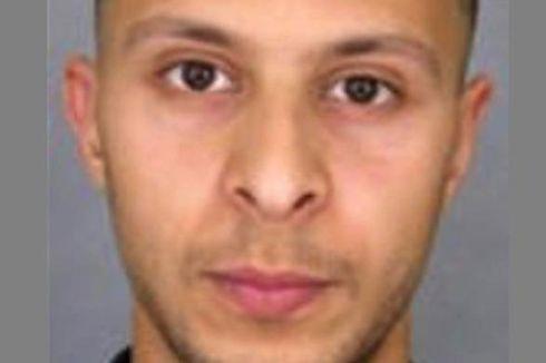 Teroris Salah Abdeslam Ingin Hadiri Persidangannya di Brussels