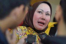Benarkah Ratu Atut Sejahterakan Banten?