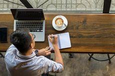 Lowongan Kerja BUMN Terbaru, Ini Posisi yang Dicari