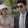 Sinopsis While You Were Sleeping Episode 11, Jae Chan Berhadapan dengan Kasus Besar
