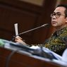 Kasus Korupsi Alkes, Tubagus Chaeri Wardana Divonis 4 Tahun Penjara